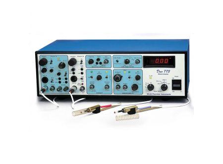 Duo 773 Electrometer