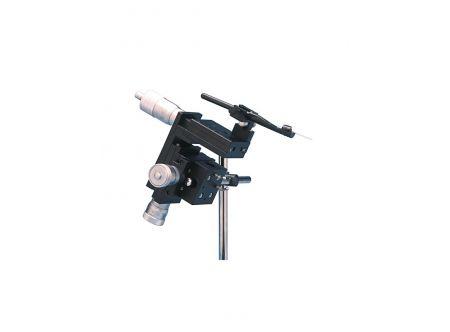 Micrometer Slide Micromanipulator