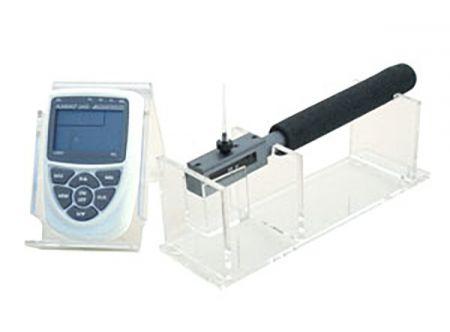 Electronic von Frey Anesthesiometer, Rigid & 15 Supertips, 800g
