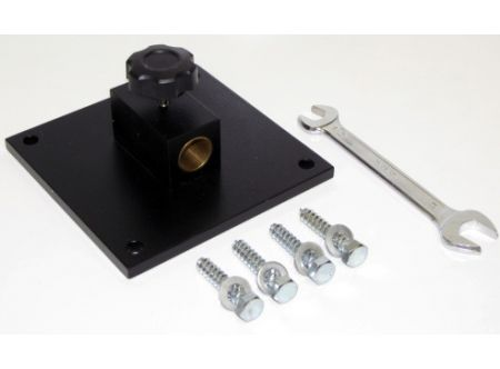 Wall-Mount Plate