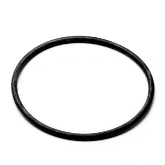 Replacement O-Ring  for M1300