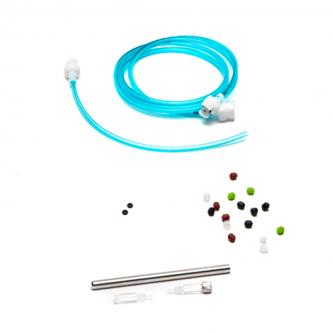 uPUMP Capillary Kit