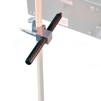 Ringstand Mounting Kit