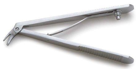 Corneoscleral Punch, 8cm