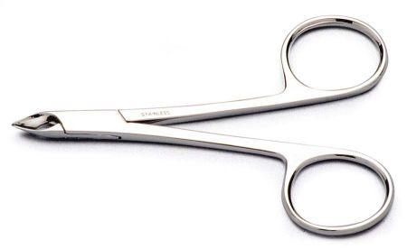 Cuticle Nipper, 11cm