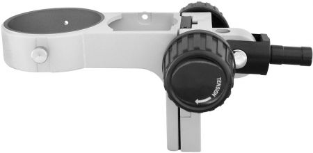 Universal Focus Mount for 76 mm ID