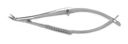 McPherson-Vannas Scissors, 8cm