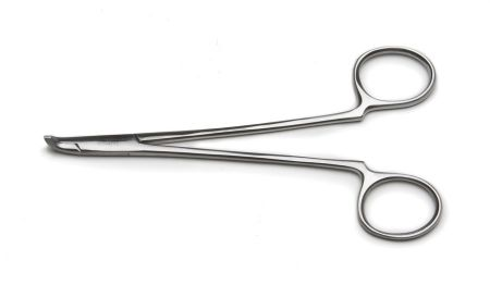 Rodent Molar Extractor, 15cm
