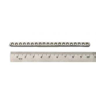 1.5mm Straight Plate