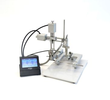 Motorized Rat Stereotaxic Instruments
