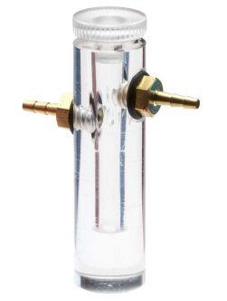 Replacement Liquid Trap