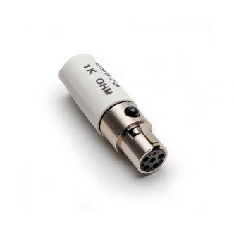 Electrode Set For EVOM3