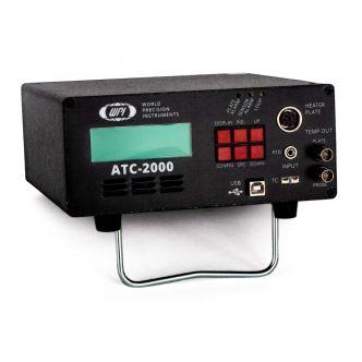 Animal Temperature Controller