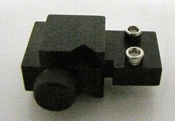 Clamp for MM1 and MM1-3