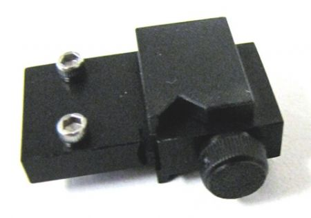 Clamp for MM3 and MM3-3