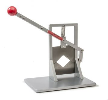 Rodent Guillotine