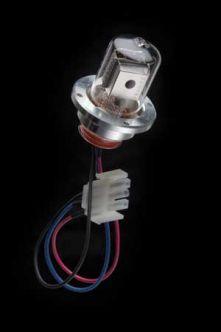 Deuterium Replacement Lamp >190nm