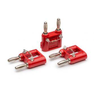 Dummy Load Resistor Kit