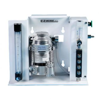 Classic Small Animal Anesthesia System
