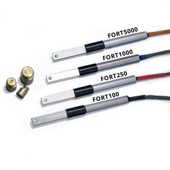 Large FORT Force Transducer