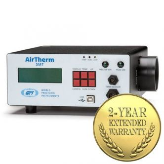 AIRTHERM-SMT-1W Extended Warranty