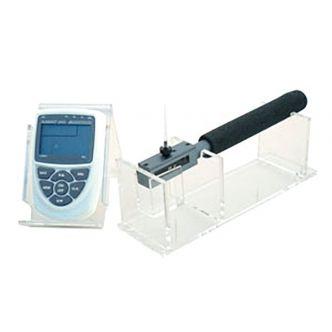 Electronic von Frey Anesthesiometer, Rigid tips, 800g range