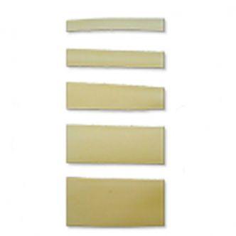 Cuff Liners for II-MRBP, Pkg of 100