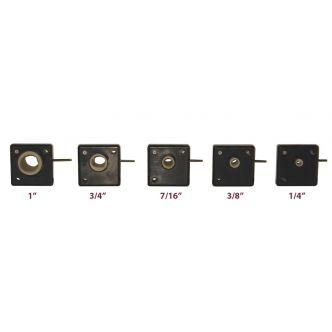 Sensor for II-MRBP, 500-650 grain