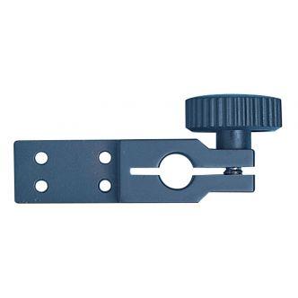 Manipulator Mounting Clamp, 10 mm