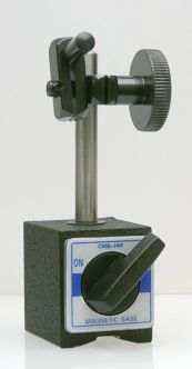 Magnetic Stand - Compact