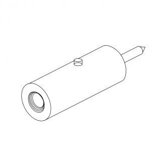 Electrorde Holder Adapter