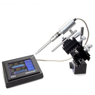 Nanoliter 2020 Injector