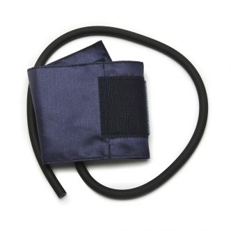 NIBP Cuff for small and medium animals