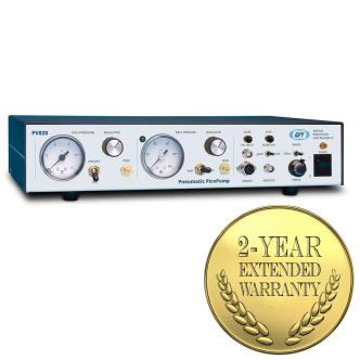 SYS-PV820 Extended Warranty