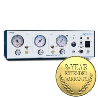 SYS-PV830 Extended Warranty