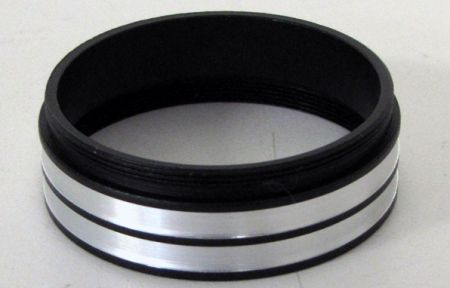 Ring Light Adapter for PZMIII Series