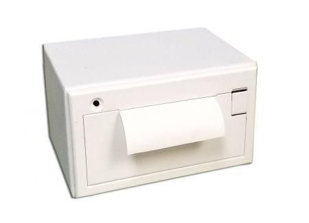 Autoclave Printer Paper