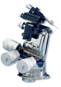 SU-MP85 Micromanipulator