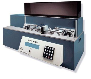 SU-P2000 Micropipette Puller