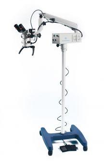 Precision Surgical Microscope