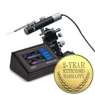 UMP3T-1/UMP3T-2 Extended Warranty