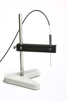 Universal Dipping Probe Stand