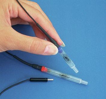 Ussing Electrode Kit