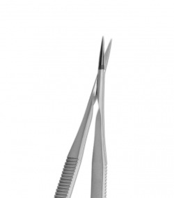 Which Alloy is Best for My Surgical Instruments?