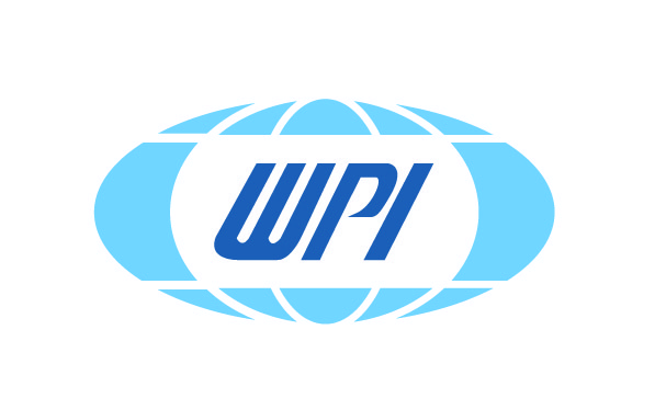 WPI Opens China Office