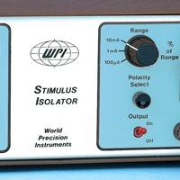Stimulator/Isolator Comparison Chart