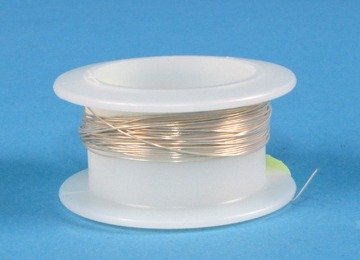 Precious Metals and Specialty Wire