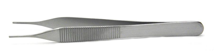 Micro Adson forceps