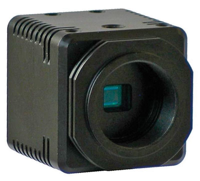 COLCAM-HD1080P