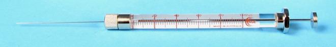 SGE100RN Syringe